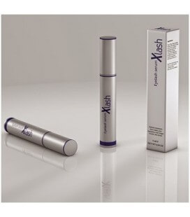 XLASH - SERUM DE CEJAS