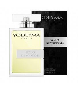 SOLO DE YODEYMA