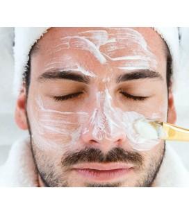 Tratamiento Acne Activo
