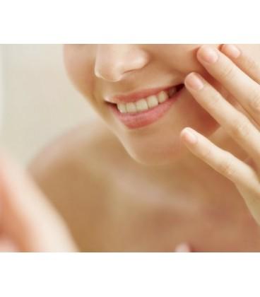 Peeling Químico Poros Dilatados