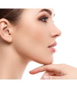 Redensifación Ovalo Facial