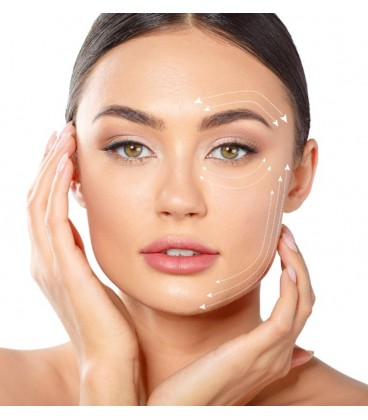 Hyaluronic System